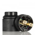 Valhalla 28mm Nightmare RDA Collaboration - Suicide Mods by Vaperz Cloud