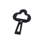 Shortfill Cap Opener Removal Tool By Vivismoke