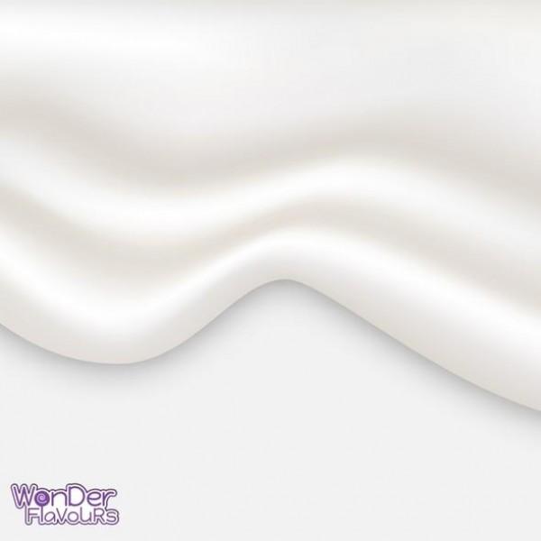 Wonder Flavors Vanilla Cream Extra SC 10ml (Rebottled)