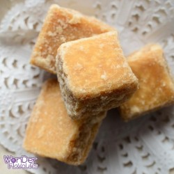 Wonder Flavors White Fudge SC 10ml (Rebottled)