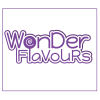 Wonder Flavours