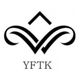 YFTK Rebuildables