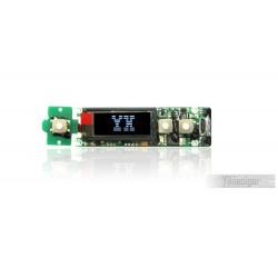 YiHi SX350J-V2 Chip