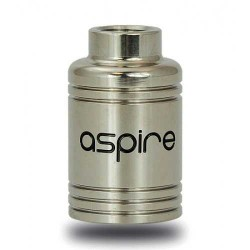 Replacement Strainless Steel Tank for Aspire Nautilus