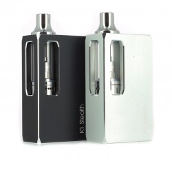Aspire K1 Stealth Kit 2.4ml
