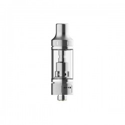 Aspire K1 Plus 1.9ml 16mm