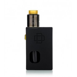 Druga Squonk Mod with RDA Kit By Augvape