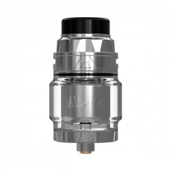 Intake RTA 4.2ml By Augvape