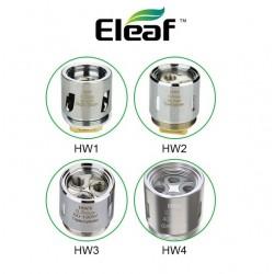 Eleaf Ello Replacement Coils