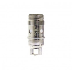 Eleaf Coil Ijust 2 / Melo