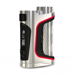Eleaf iStick Pico S Mod with 21700 Battery