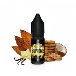 E-Liquid France Supreme Nic Salt 10ml