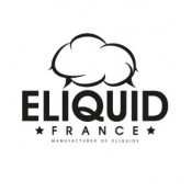 Eliquid France 10ml TPD Liquids