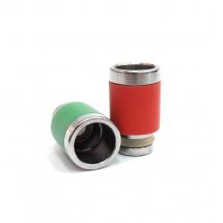 Fil 510 Drip Tip